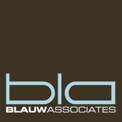 Blauw Associates