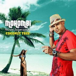 Mohombi ft Nicole Scherzinger