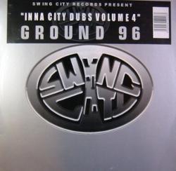 Ground 96