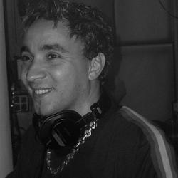Porno DJ