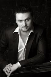 Александр Поднебесный