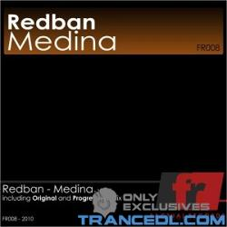 Redban