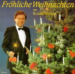 Roland Neudert