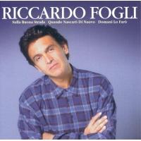 FOGLI, Riccardo