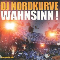 DJ NORDKURVE