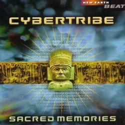 Cybertribe