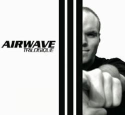Airwave Feat Markus Schulz