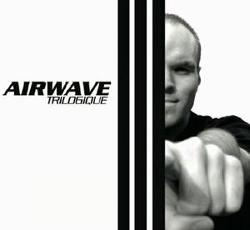 Airwave Feat Antidote