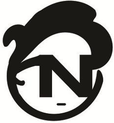 Njamimars