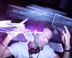 DJ Valero