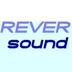 Rever Sound