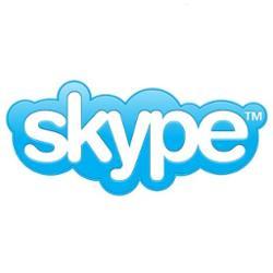 Онлайн общение по скайпу главторгпродукт новости