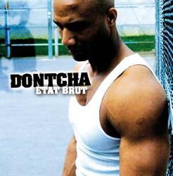 Dontcha