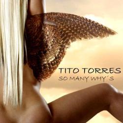 Tito Torres feat. Ella