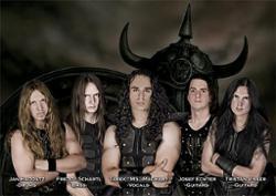 Metalforce