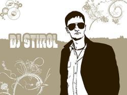 DJ STIROL