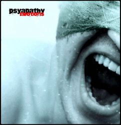 PsyApathy