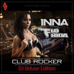 Inna Feat. Flo-Rida