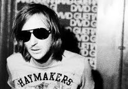 David Guetta & Ne-yo
