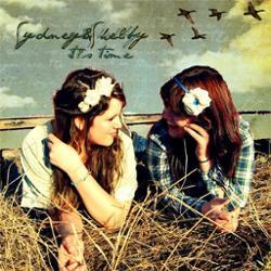 Sydney & Shelby