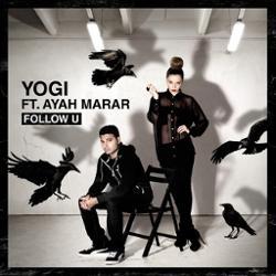 Yogi ft. Ayah Marar