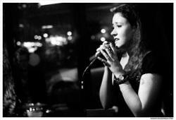 Dennis Sheperd & Cold Blue Feat Ana Criado