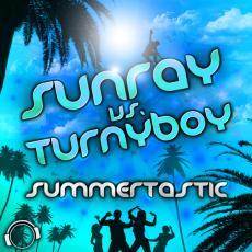 Sunray Vs. Turnyboy