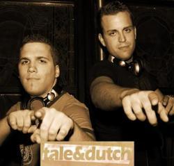 Tale & Dutch