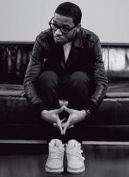 Dan Black Feat. Kid Cudi
