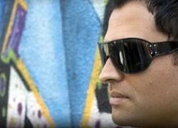 Geo Da Silva feat. Tony Ray