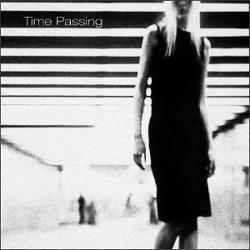 Time Passing