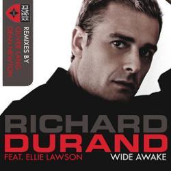 Richard Durand ft. Ellie Lawson