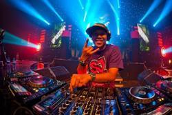 DJ Stylezz & DJ Rich-Art