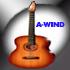A-wind