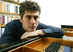 Dario_marianelli