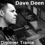 Dave Deen