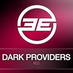 Dark Providers