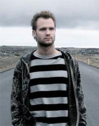 Dash Berlin Feat Solid Sessions