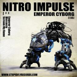 Nitro Impulse