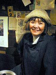 Ишибаши Миюки