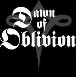 Dawn Of Oblivion