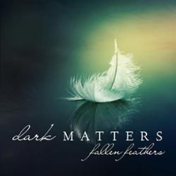Dark Matters feat. Carol Lee