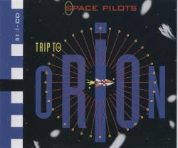 SPACE  PILOTS