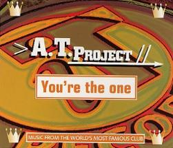 A.t. Project