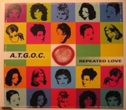 A.t.g.o.c.