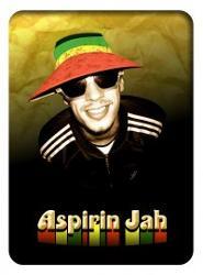 Aspirin Jah
