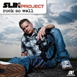 Slin Project Inusa Dawuda