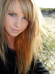 Linnea Schossow