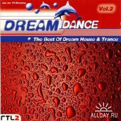 Trance A 190