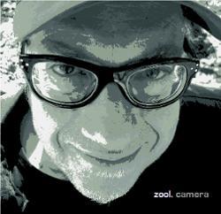 Zool.